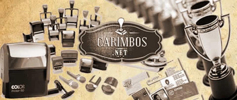 CarimbosNet